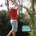 2011 Golf Tournament